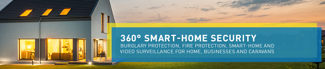 Smart-Home Security_ENG