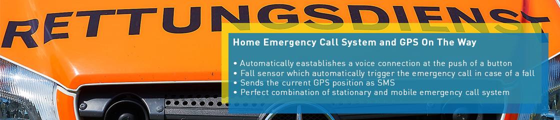 Notrufsystem NR-03_ENG