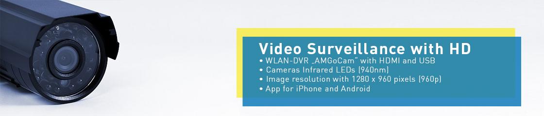 Videoüberwachung _ENG
