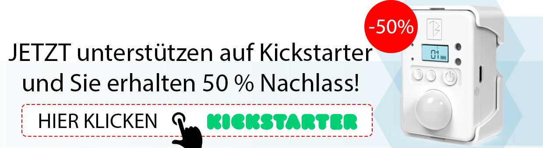 kickstarter_banner