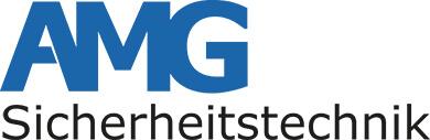 AMG-Sicherheitstechnik manuels