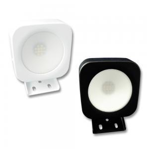 AMGoSun 10 LED - Strahler