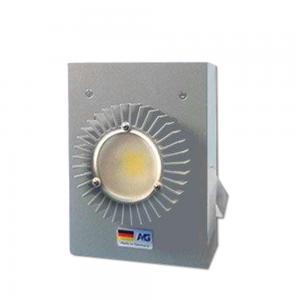 AMGoSun 100 LED - Strahler