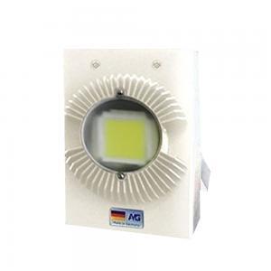 AMGoSun 200 LED - Strahler