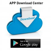 AMG APP Download Center
