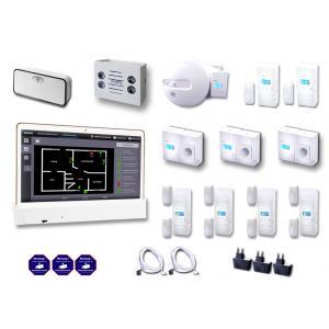 Alarmtab-Sets    (Basis, Standard, Premium)