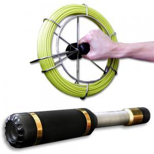 Ersatzteile für Kanal-Rohrkamera