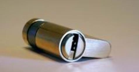 Das ABC des Einbruchsschutz - Definitionen sicherheitstechnischer Begriffe