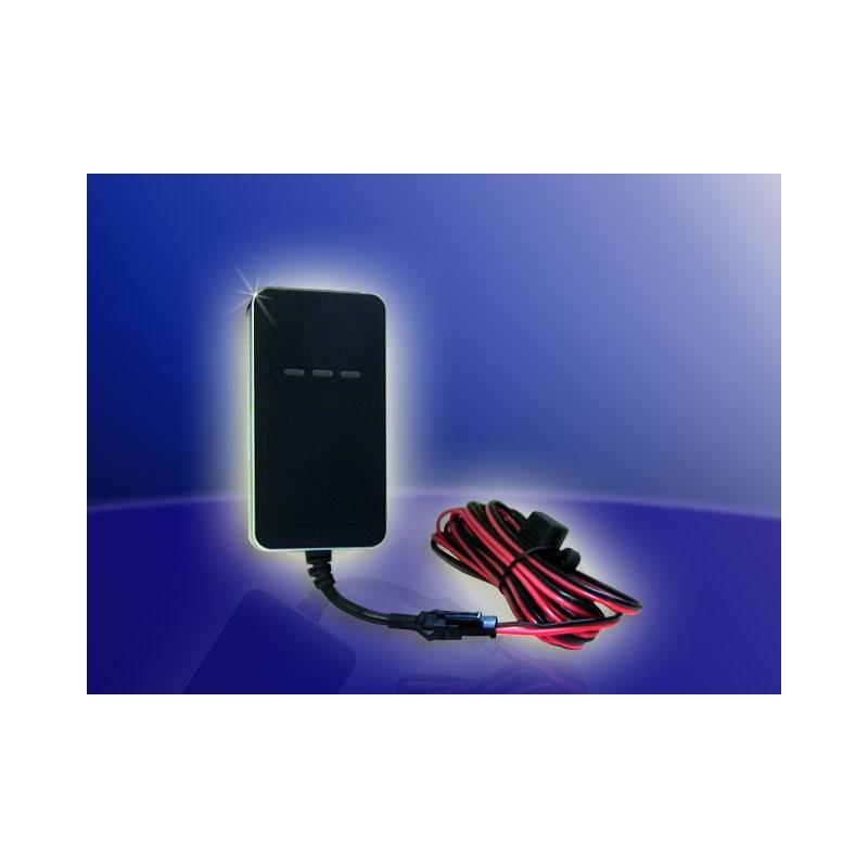 gps tracker amgotrack 500 festeinbau 12 24 v amg alarmtechnik. Black Bedroom Furniture Sets. Home Design Ideas