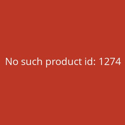 Aris Emergency Transmitter Ns-868 (Panic Alarm)