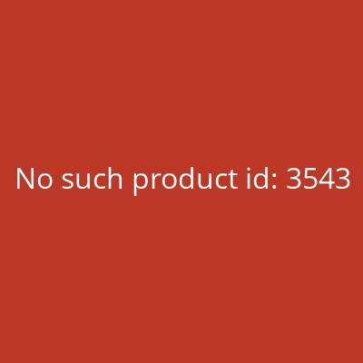 Sim Karte Blaude Inkl 10 Euro Startguthaben