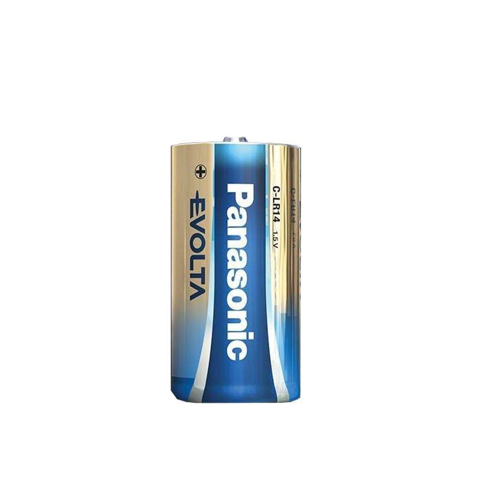 Batterie Baby C : batterie baby lr14 c 1 5v ~ Watch28wear.com Haus und Dekorationen