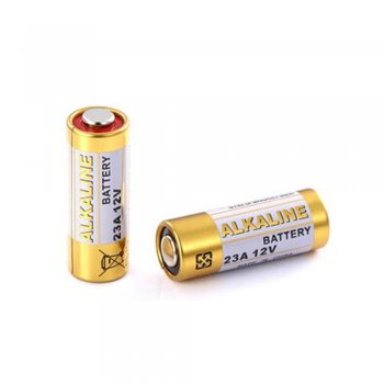 Mini Batterie 12V Typ 23A