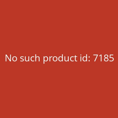 12V USB power adapter (12V --> 5V)