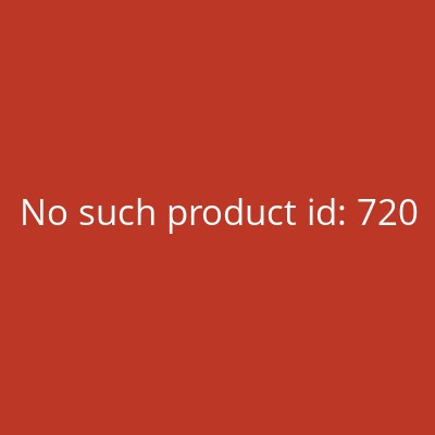 Aris Weatherproof Outdoor Motion Detector With Dual Sensor
