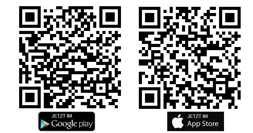app-qr
