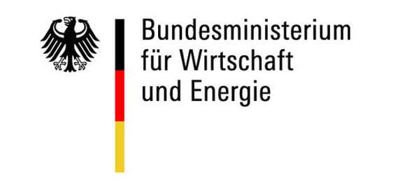 BWMi_Logo_AlarmTab