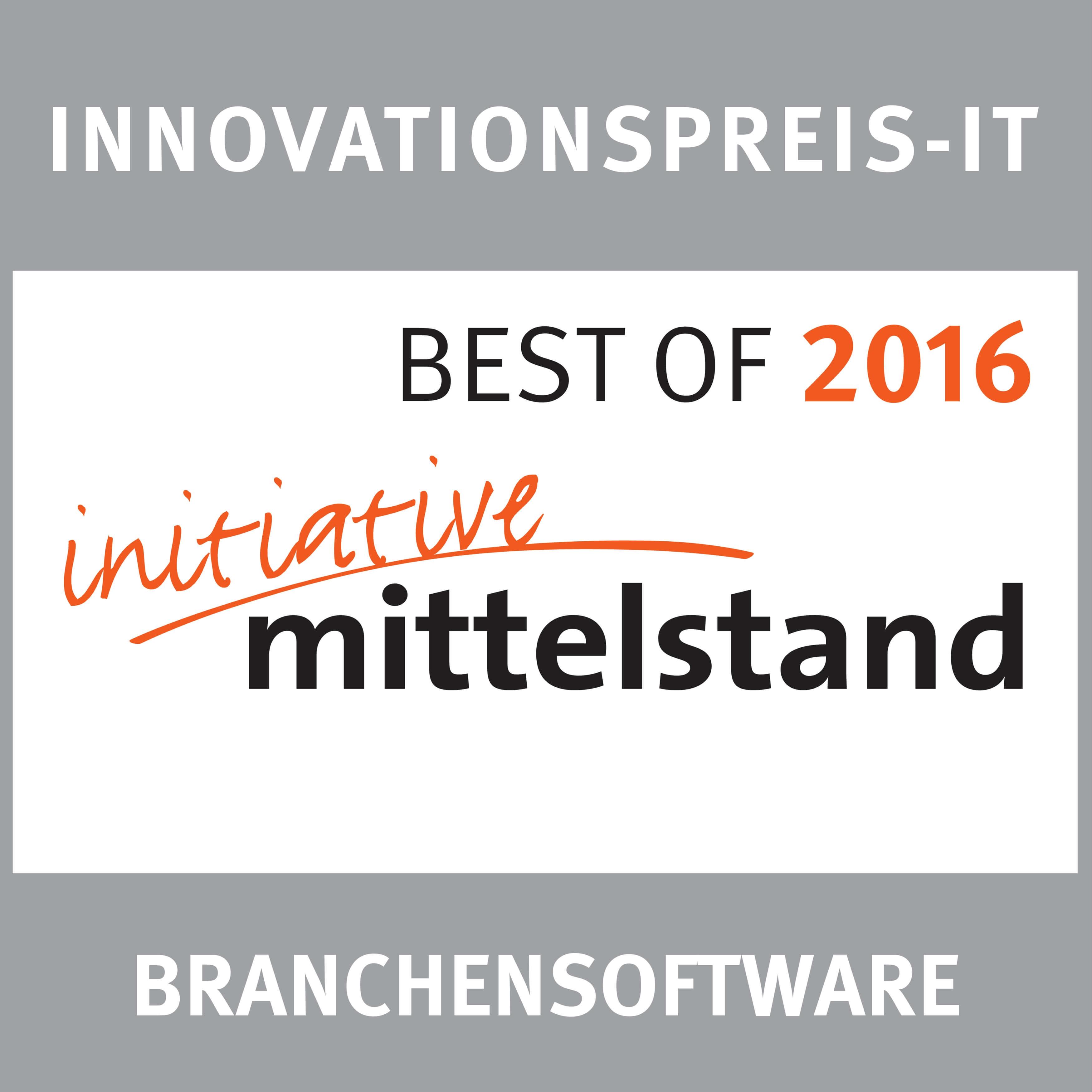 BestOf_Branchensoftware
