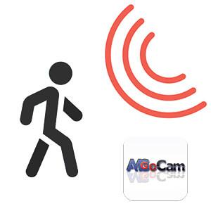 Bewegungserkennung_AMGoCam