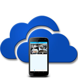 Cloud_AMGoCam