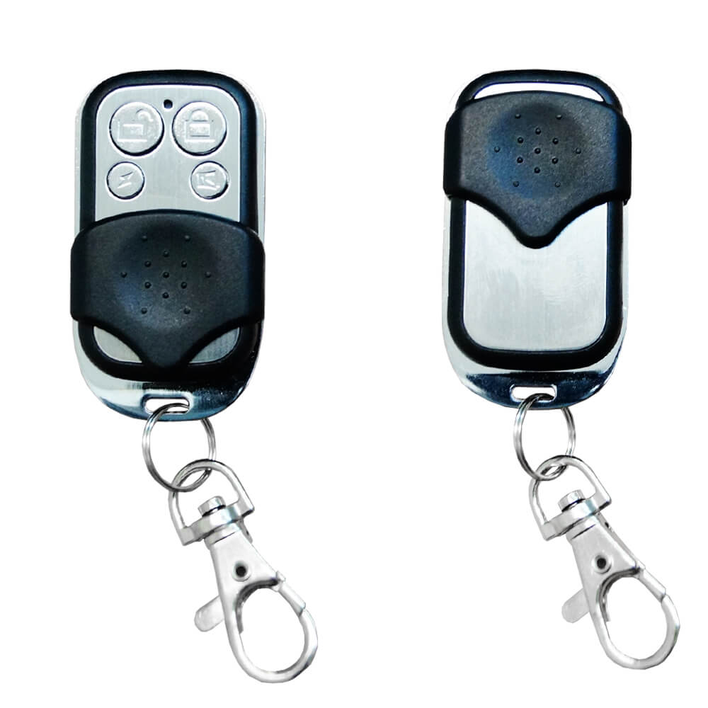 Fernbedienung CarPro-Tec