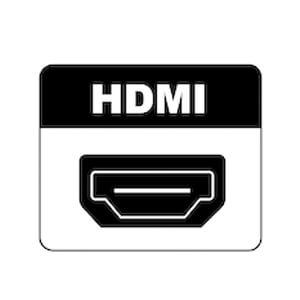 HDMI_AMGoCam