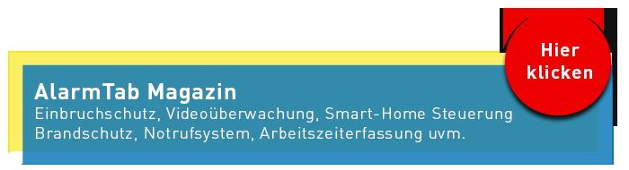 AlarmTab Magazin PDF