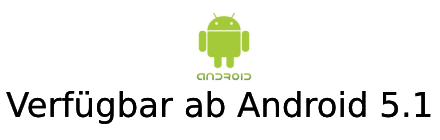 ab Android 5.1