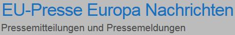 EuPresseEuropaNachrichten