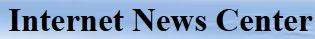 InternetNewsCenter