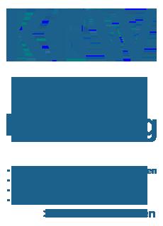 KFW_Foerderung