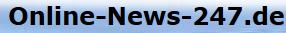 OnlineNews247.de