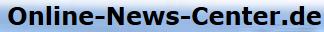 OnlineNewsCenter.de