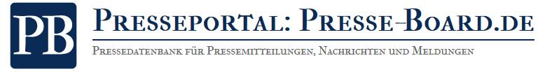 Presseportal: Presse-Board.de