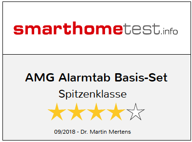 smart_home_alarmanlage