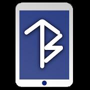 Bluetosec_Controller_App