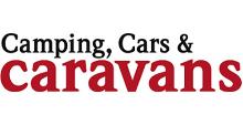 camping-cars-caravans-logo