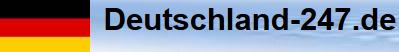 deutschland-247.de