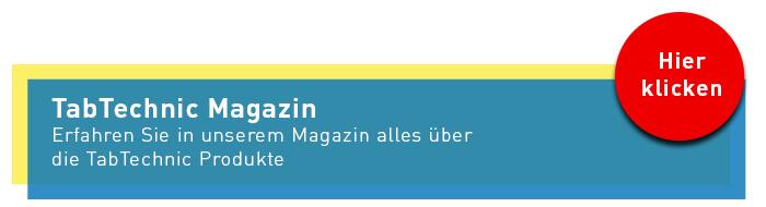 TabTechnic Magazin