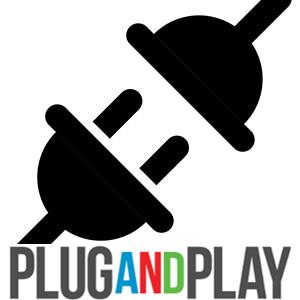 Plug_and_play_AMGoCam