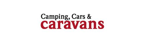 camping-caravan