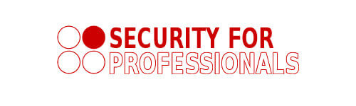 securityforprofessionals