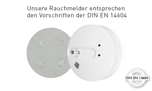 Rauchmelder_DIN14604
