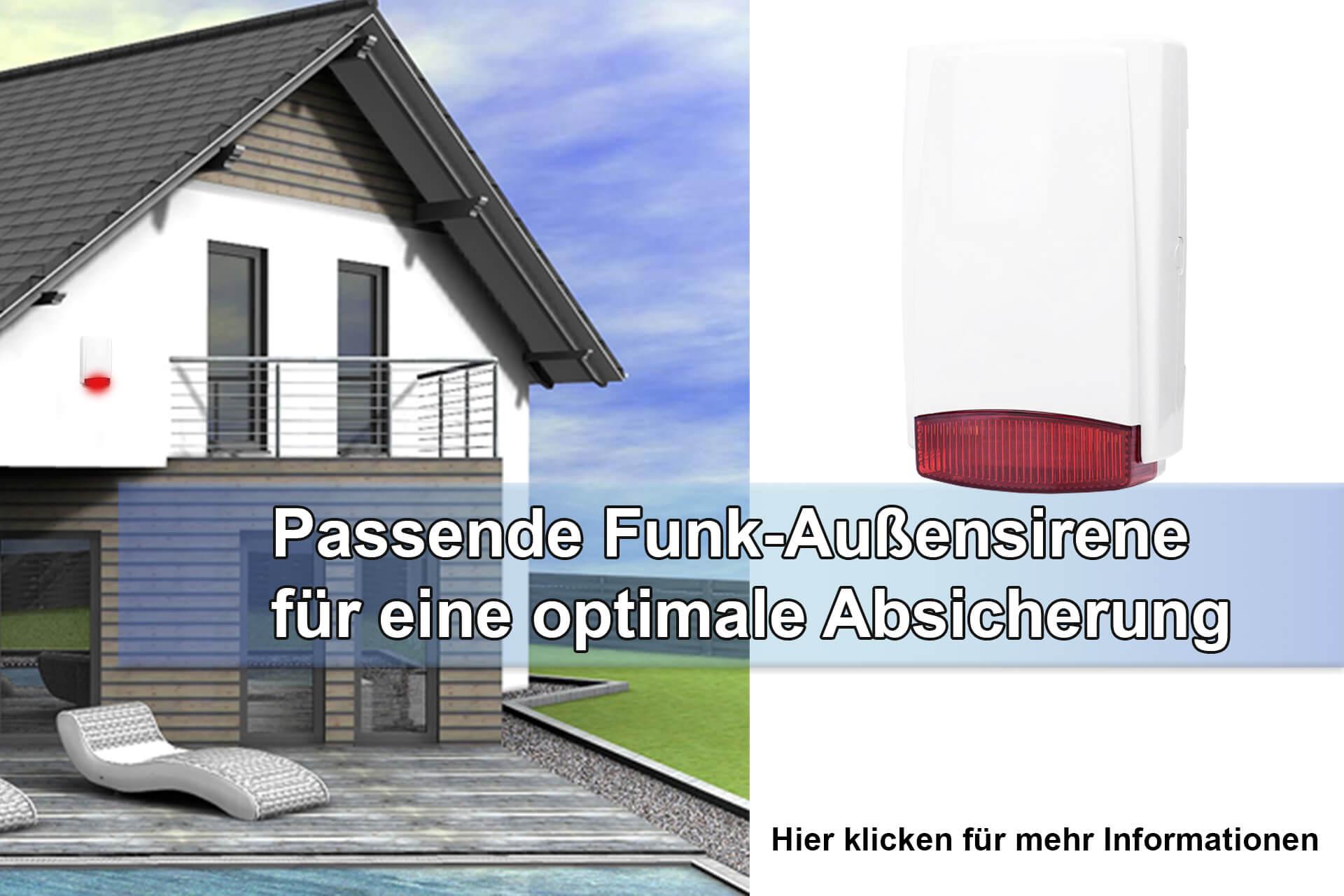 Erfreut Schaltplan Der Brandmeldezentrale Zeitgenössisch - Der ...