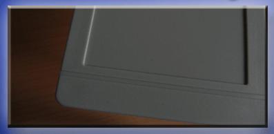 UV ID_Stempel01