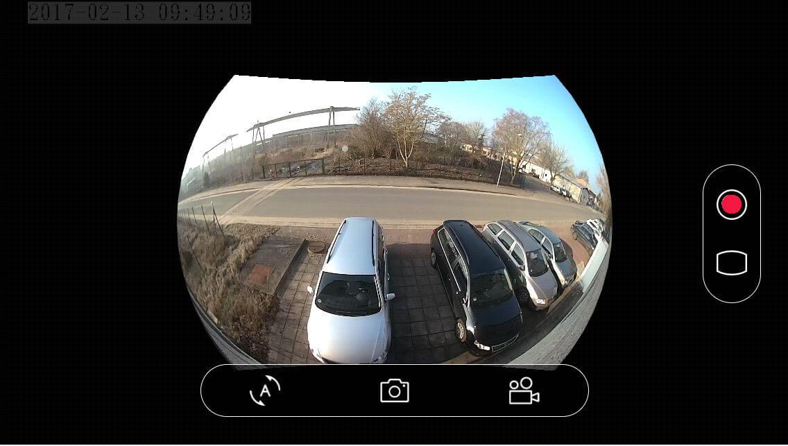 VR_Cam-Panorama