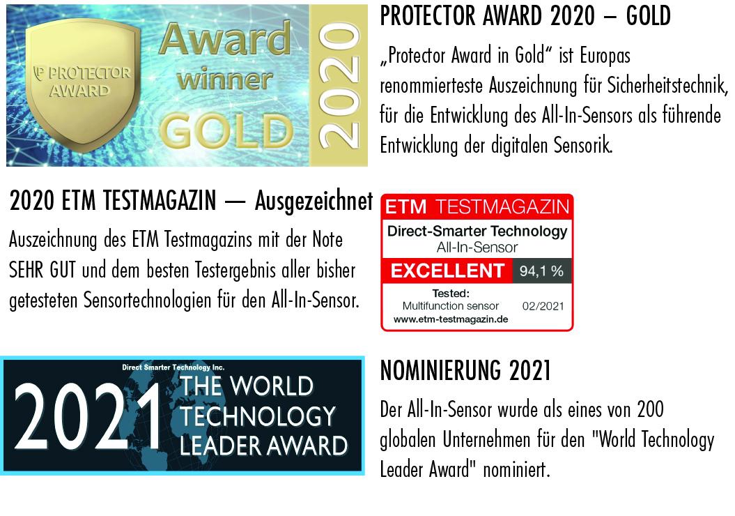 ais_awards