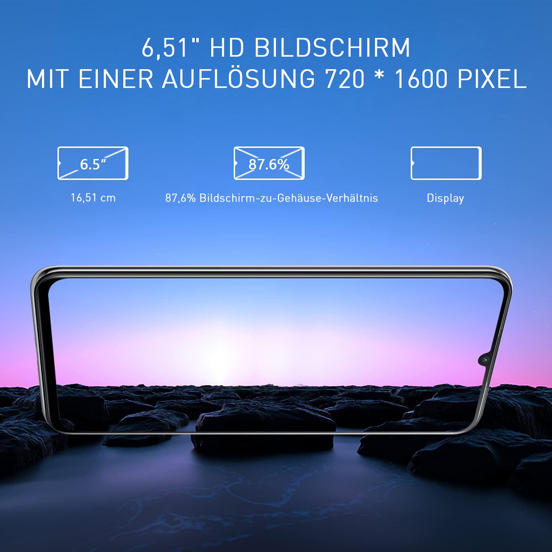 AIS_Connector_Display