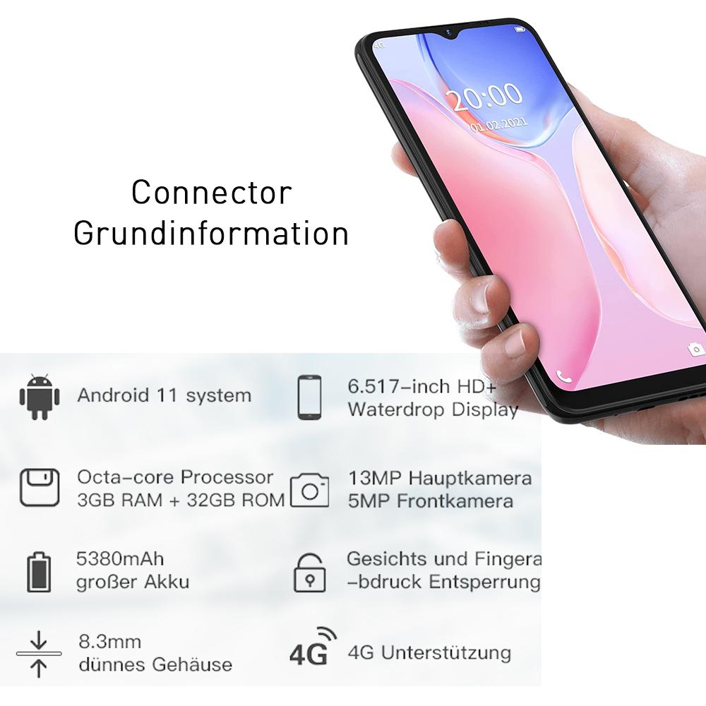 AIS_Connector_Info