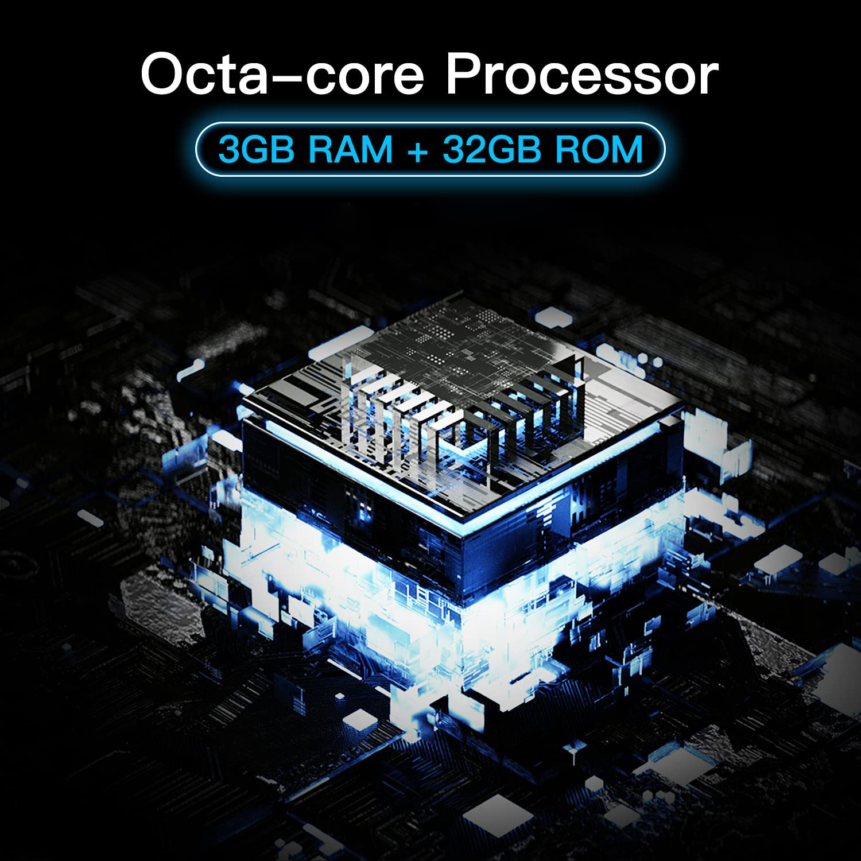AIS_Connector_Prozessor